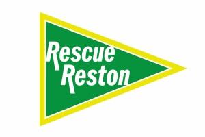 Rescue Reston