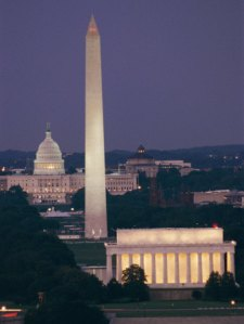 Washington_DC_night_view