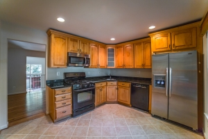2371 Albot Road Kitchen-2